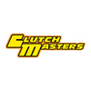 Clutch-Masters