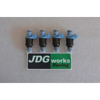 injectores 380cc-JDGWorks